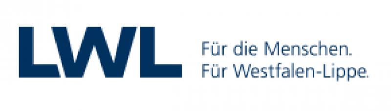 LWL-Wohnverbund Marl-Sinsen