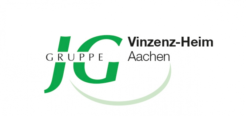 Vinzenz-Heim Aachen