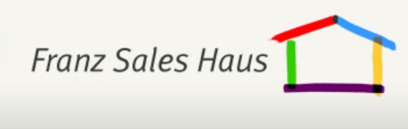 Franz Sales Wohnen Haus GmbH