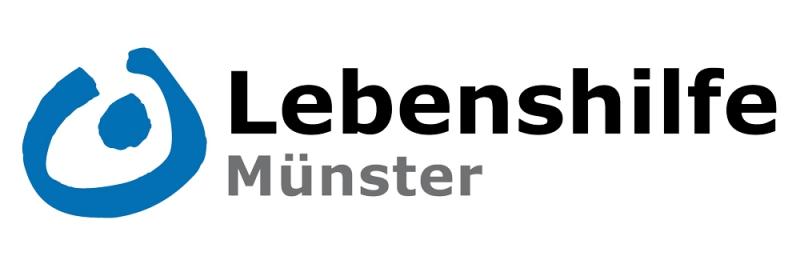 Wohnnest, Lebenshilfe Münster