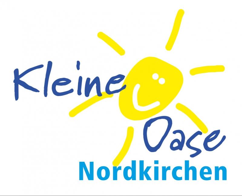 Kleine Oase Nordkirchen